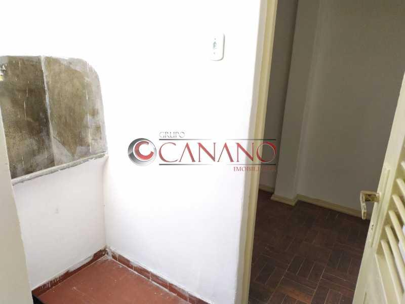 18 - Apartamento 2 quartos à venda Olaria, Rio de Janeiro - R$ 170.000 - BJAP20109 - 16