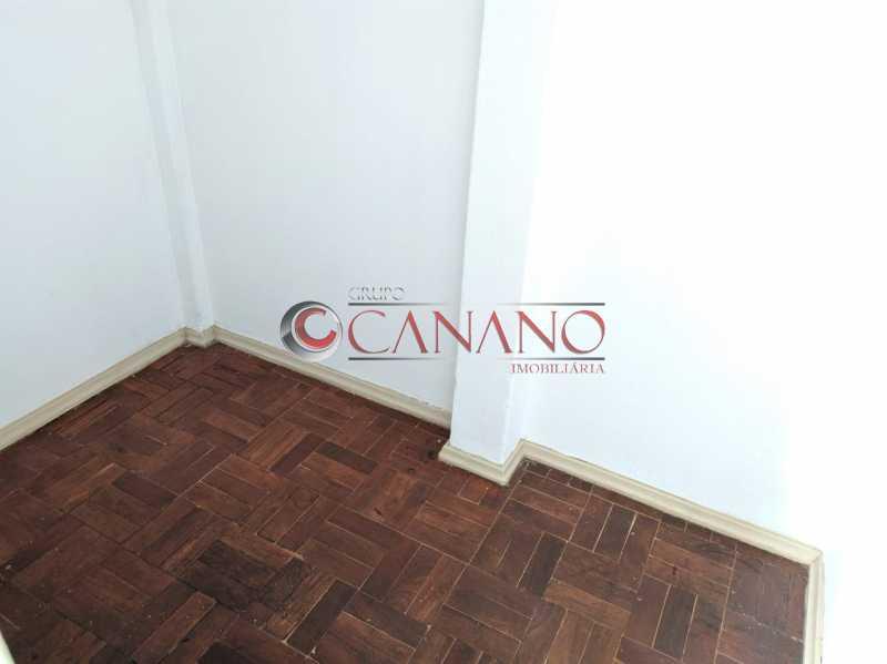 19 - Apartamento 2 quartos à venda Olaria, Rio de Janeiro - R$ 170.000 - BJAP20109 - 17