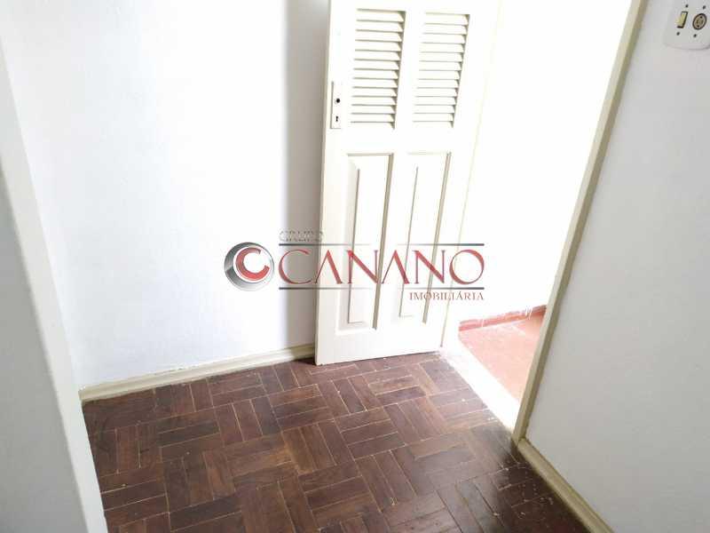 20 - Apartamento 2 quartos à venda Olaria, Rio de Janeiro - R$ 170.000 - BJAP20109 - 18