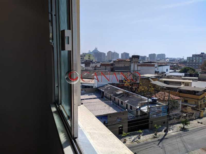 21 - Apartamento 2 quartos à venda Olaria, Rio de Janeiro - R$ 170.000 - BJAP20109 - 22
