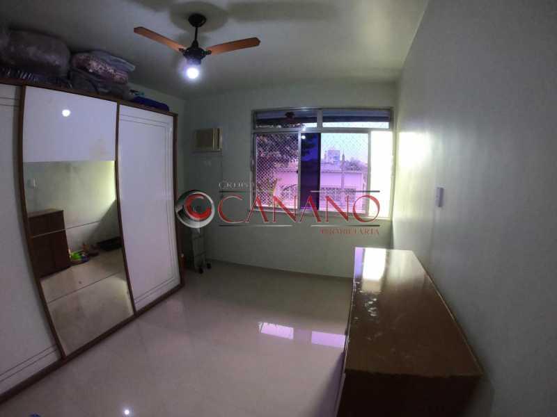 3 - Apartamento à venda Rua Doutor Leal,Engenho de Dentro, Rio de Janeiro - R$ 385.000 - BJAP20111 - 7