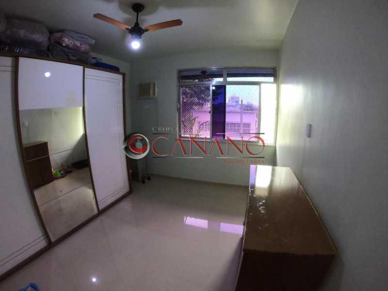 4 - Apartamento à venda Rua Doutor Leal,Engenho de Dentro, Rio de Janeiro - R$ 385.000 - BJAP20111 - 8