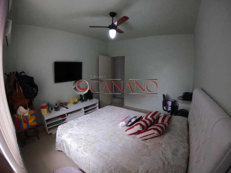 12 - Apartamento à venda Rua Doutor Leal,Engenho de Dentro, Rio de Janeiro - R$ 385.000 - BJAP20111 - 16