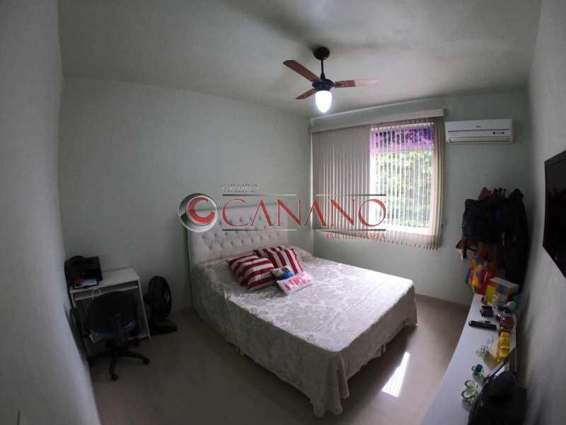 13 - Apartamento à venda Rua Doutor Leal,Engenho de Dentro, Rio de Janeiro - R$ 385.000 - BJAP20111 - 17