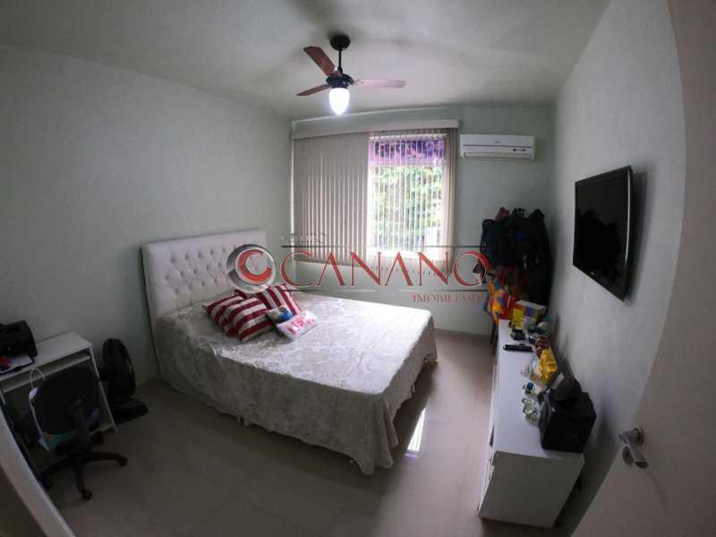 14 - Apartamento à venda Rua Doutor Leal,Engenho de Dentro, Rio de Janeiro - R$ 385.000 - BJAP20111 - 18