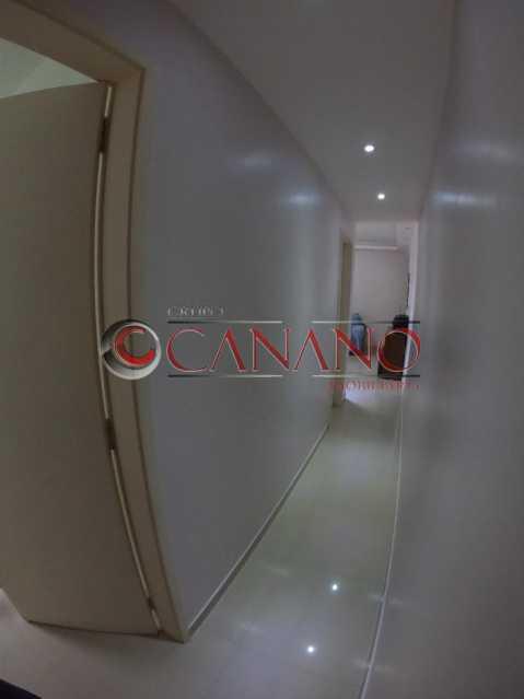 15 - Apartamento à venda Rua Doutor Leal,Engenho de Dentro, Rio de Janeiro - R$ 385.000 - BJAP20111 - 19