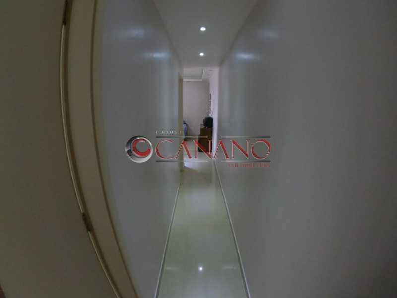 16 - Apartamento à venda Rua Doutor Leal,Engenho de Dentro, Rio de Janeiro - R$ 385.000 - BJAP20111 - 20