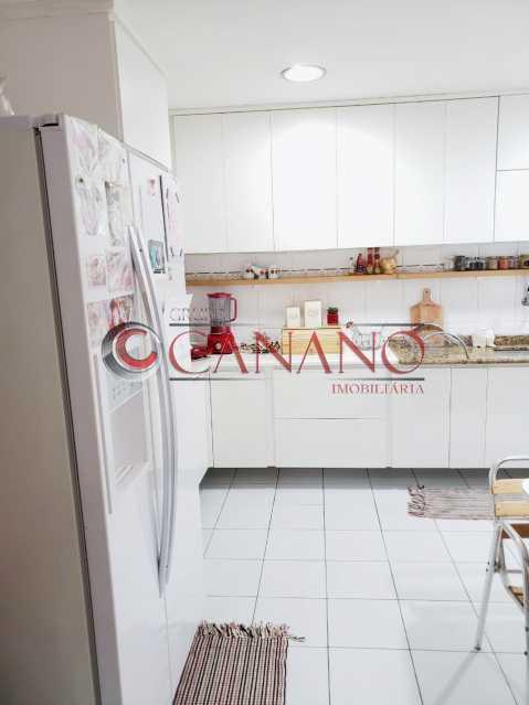 2 - Apartamento 2 quartos à venda Cachambi, Rio de Janeiro - R$ 380.000 - BJAP20117 - 8