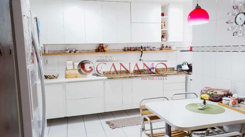 3 - Apartamento 2 quartos à venda Cachambi, Rio de Janeiro - R$ 380.000 - BJAP20117 - 9