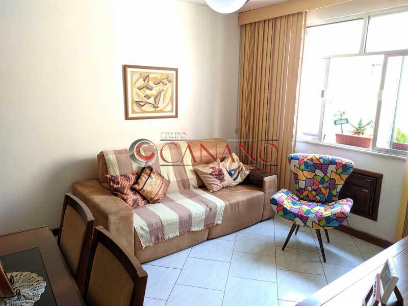 IMG_20190920_103636_1 - Apartamento 2 quartos à venda Tomás Coelho, Rio de Janeiro - R$ 140.000 - BJAP20123 - 1