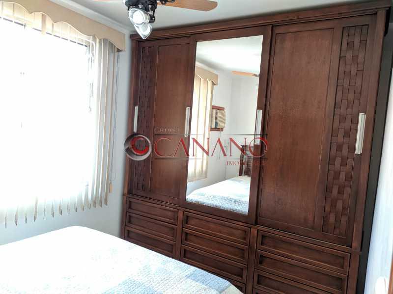 IMG_20190920_103738 - Apartamento 2 quartos à venda Tomás Coelho, Rio de Janeiro - R$ 140.000 - BJAP20123 - 4