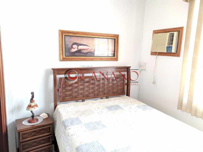 IMG_20190920_103751 - Apartamento 2 quartos à venda Tomás Coelho, Rio de Janeiro - R$ 140.000 - BJAP20123 - 5