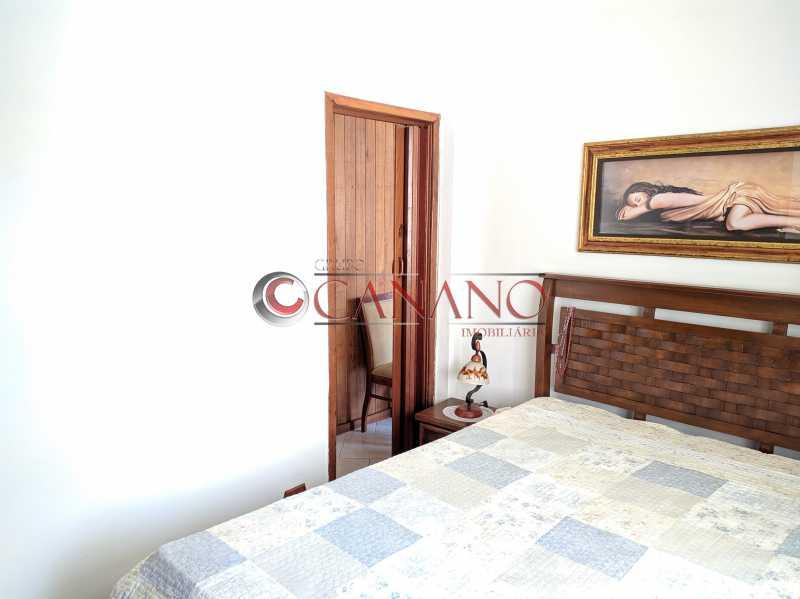 IMG_20190920_103802 - Apartamento 2 quartos à venda Tomás Coelho, Rio de Janeiro - R$ 140.000 - BJAP20123 - 6