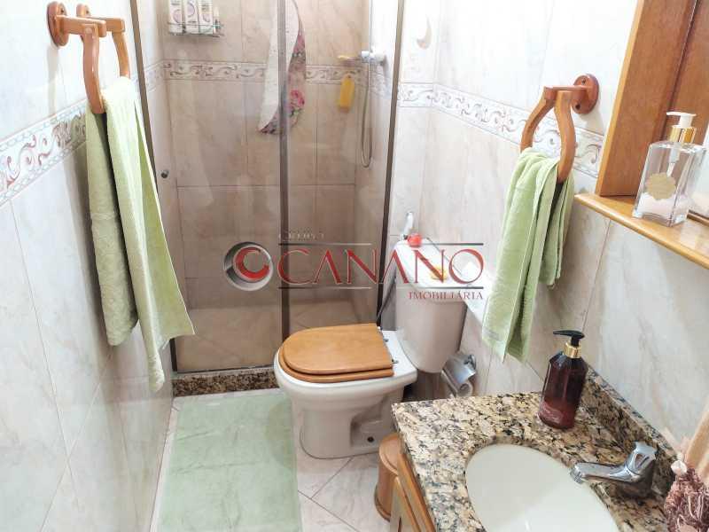 IMG_20190920_103900 - Apartamento 2 quartos à venda Tomás Coelho, Rio de Janeiro - R$ 140.000 - BJAP20123 - 7
