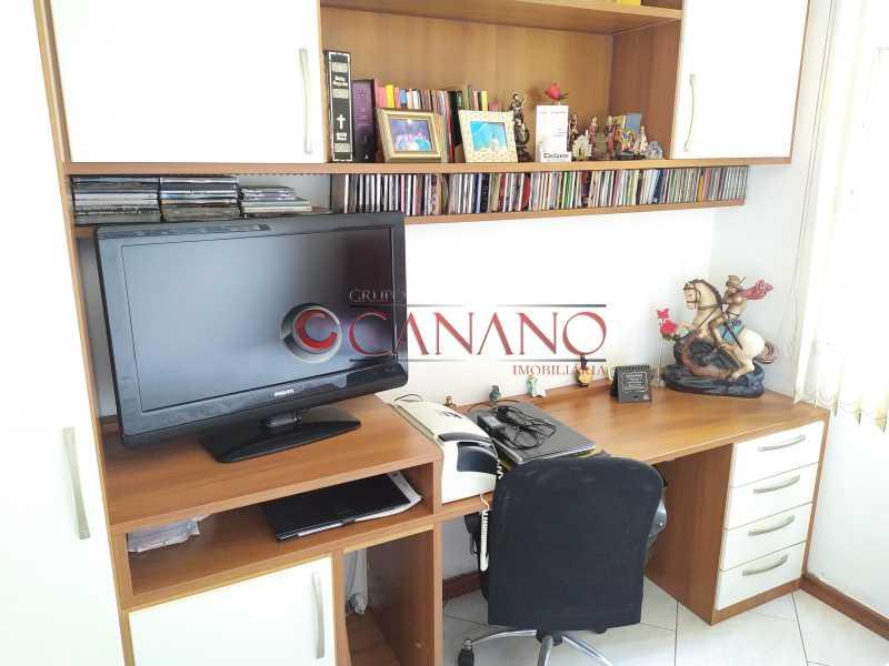 IMG_20190920_104034 - Apartamento 2 quartos à venda Tomás Coelho, Rio de Janeiro - R$ 140.000 - BJAP20123 - 8