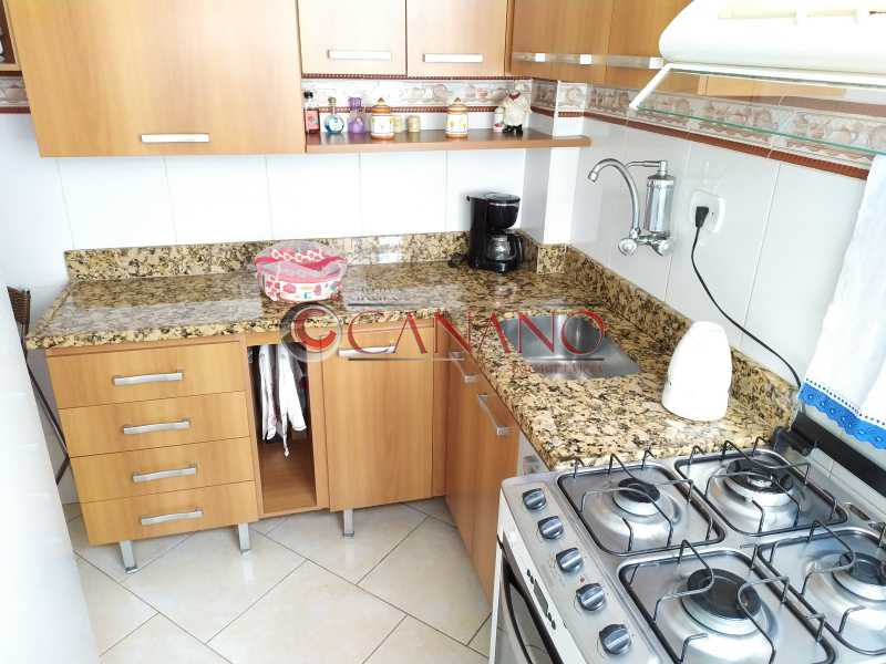 IMG_20190920_104322 - Apartamento 2 quartos à venda Tomás Coelho, Rio de Janeiro - R$ 140.000 - BJAP20123 - 9