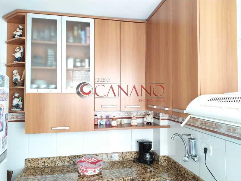 IMG_20190920_104330 - Apartamento 2 quartos à venda Tomás Coelho, Rio de Janeiro - R$ 140.000 - BJAP20123 - 10
