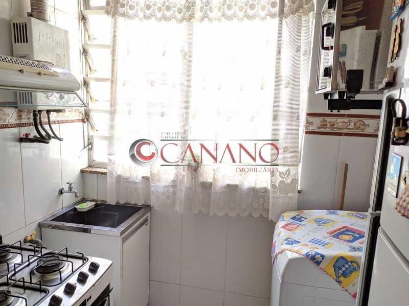 IMG_20190920_104400 - Apartamento 2 quartos à venda Tomás Coelho, Rio de Janeiro - R$ 140.000 - BJAP20123 - 11