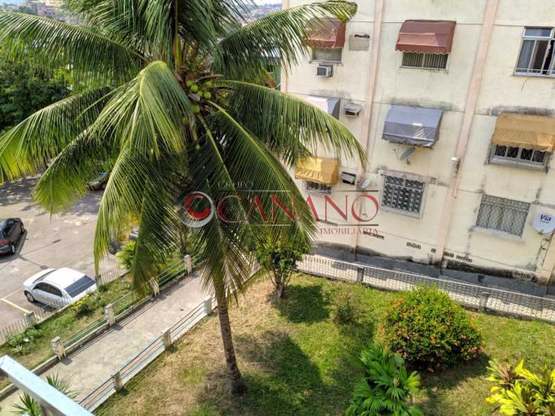 IMG_20190920_104457 - Apartamento 2 quartos à venda Tomás Coelho, Rio de Janeiro - R$ 140.000 - BJAP20123 - 12