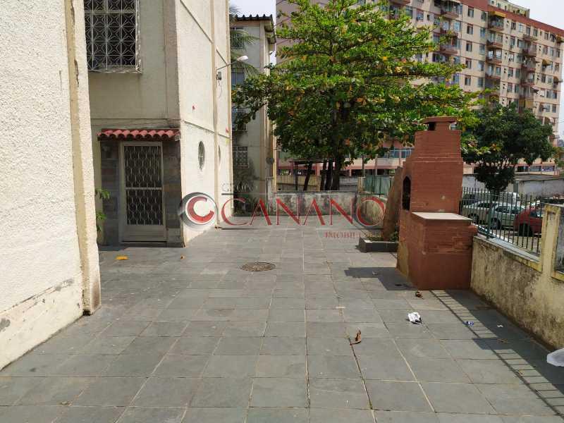 IMG_20190920_105841 - Apartamento 2 quartos à venda Tomás Coelho, Rio de Janeiro - R$ 140.000 - BJAP20123 - 13
