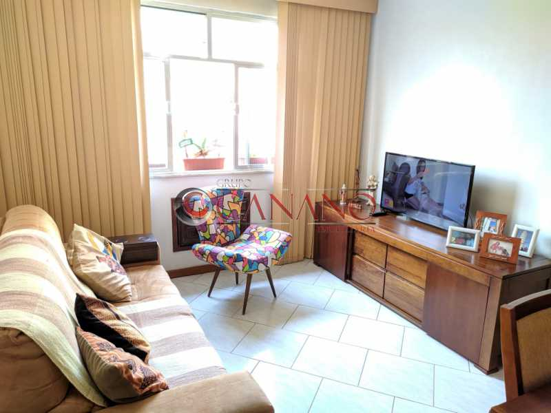 MVIMG_20190920_103702 - Apartamento 2 quartos à venda Tomás Coelho, Rio de Janeiro - R$ 140.000 - BJAP20123 - 3