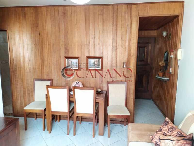 MVIMG_20190920_103722 - Apartamento 2 quartos à venda Tomás Coelho, Rio de Janeiro - R$ 140.000 - BJAP20123 - 14
