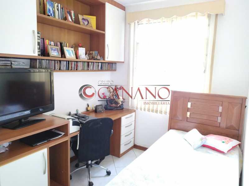 MVIMG_20190920_103952 - Apartamento 2 quartos à venda Tomás Coelho, Rio de Janeiro - R$ 140.000 - BJAP20123 - 16