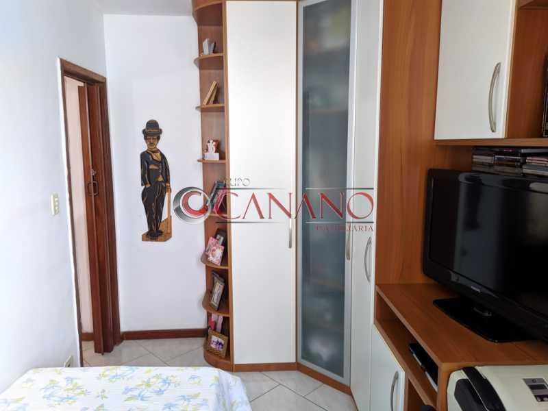 MVIMG_20190920_104007 - Apartamento 2 quartos à venda Tomás Coelho, Rio de Janeiro - R$ 140.000 - BJAP20123 - 17