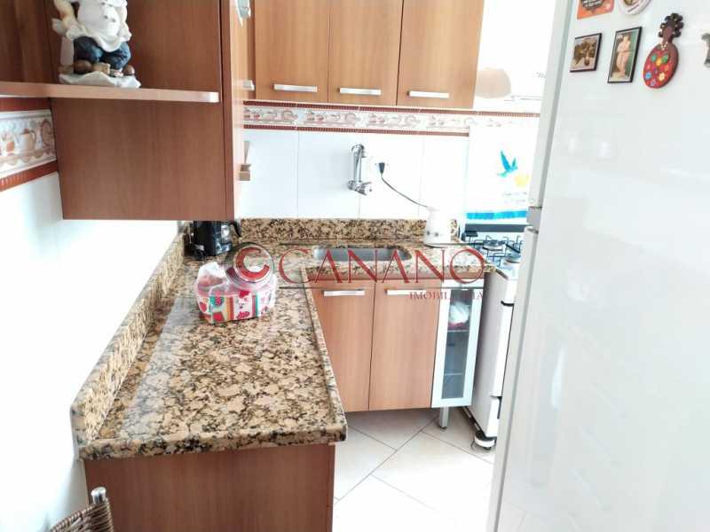 MVIMG_20190920_104112 - Apartamento 2 quartos à venda Tomás Coelho, Rio de Janeiro - R$ 140.000 - BJAP20123 - 18