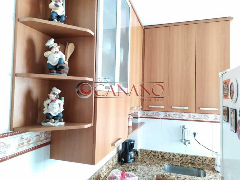 MVIMG_20190920_104123 - Apartamento 2 quartos à venda Tomás Coelho, Rio de Janeiro - R$ 140.000 - BJAP20123 - 19