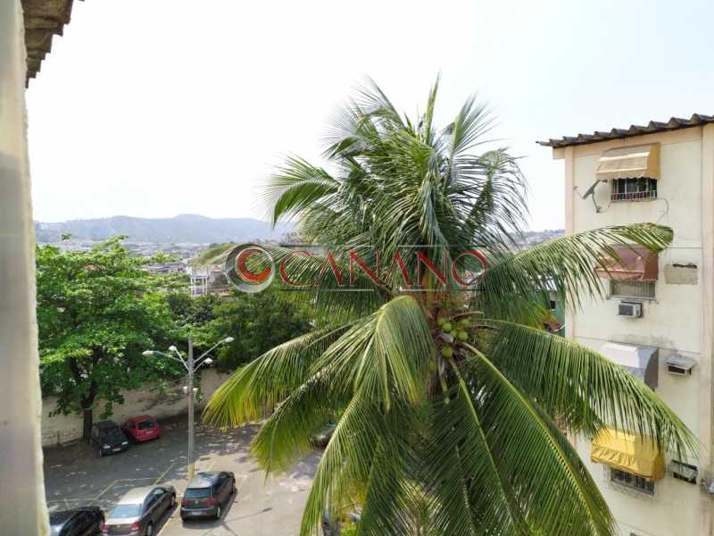 MVIMG_20190920_104508 - Apartamento 2 quartos à venda Tomás Coelho, Rio de Janeiro - R$ 140.000 - BJAP20123 - 20