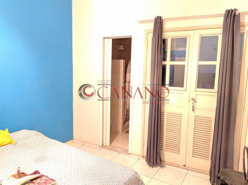 IMG_20190918_181021 - Casa de Vila à venda Rua Visconde de Tocantins,Méier, Rio de Janeiro - R$ 650.000 - BJCV40002 - 13