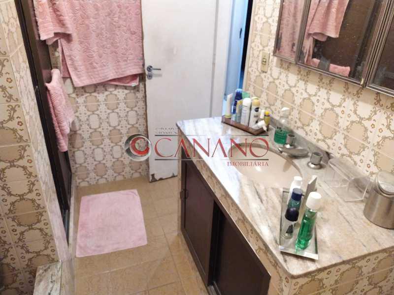 IMG_20190918_181243 - Casa de Vila à venda Rua Visconde de Tocantins,Méier, Rio de Janeiro - R$ 650.000 - BJCV40002 - 16