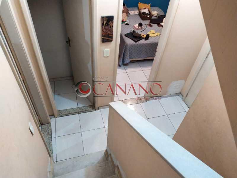MVIMG_20190918_180749 - Casa de Vila à venda Rua Visconde de Tocantins,Méier, Rio de Janeiro - R$ 650.000 - BJCV40002 - 23