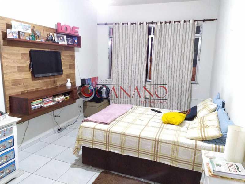 MVIMG_20190918_180813 - Casa de Vila à venda Rua Visconde de Tocantins,Méier, Rio de Janeiro - R$ 650.000 - BJCV40002 - 24