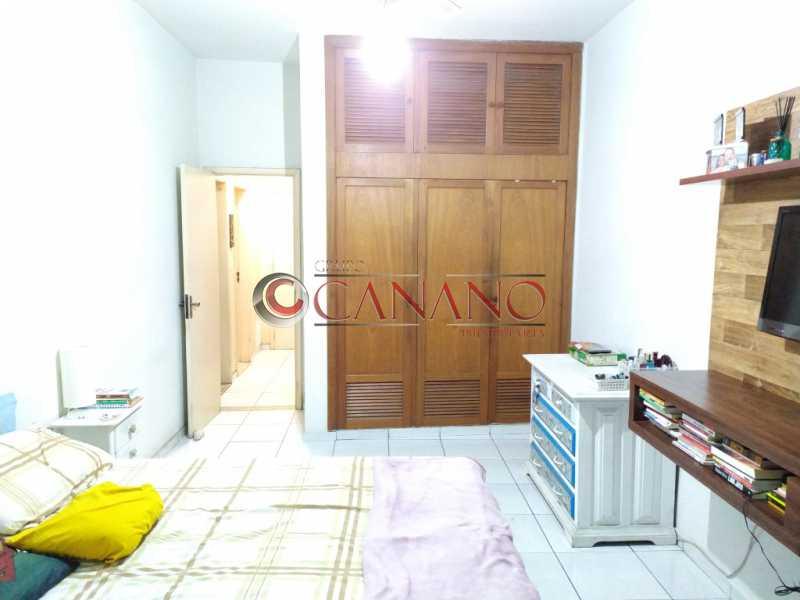 MVIMG_20190918_180828 - Casa de Vila à venda Rua Visconde de Tocantins,Méier, Rio de Janeiro - R$ 650.000 - BJCV40002 - 25