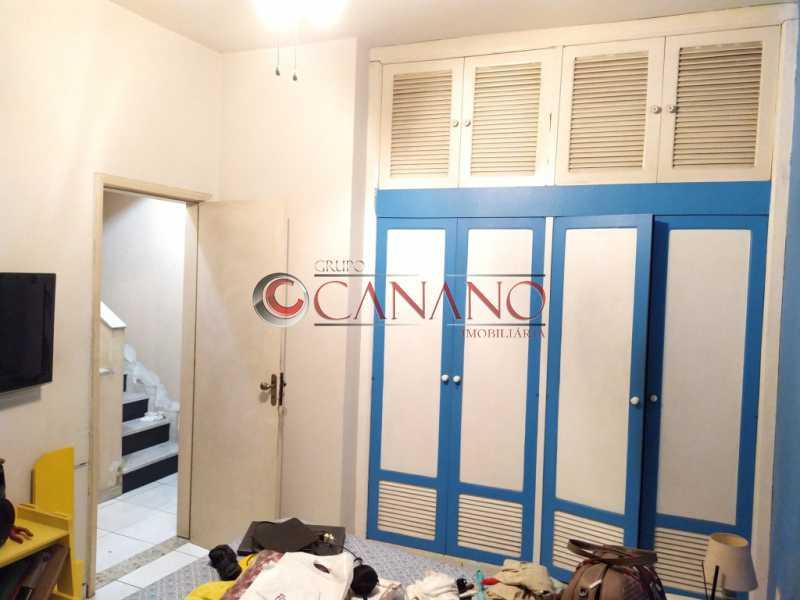 MVIMG_20190918_181039 - Casa de Vila à venda Rua Visconde de Tocantins,Méier, Rio de Janeiro - R$ 650.000 - BJCV40002 - 27