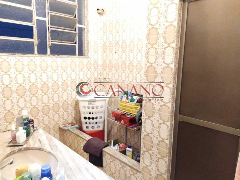 MVIMG_20190918_181223 - Casa de Vila à venda Rua Visconde de Tocantins,Méier, Rio de Janeiro - R$ 650.000 - BJCV40002 - 29
