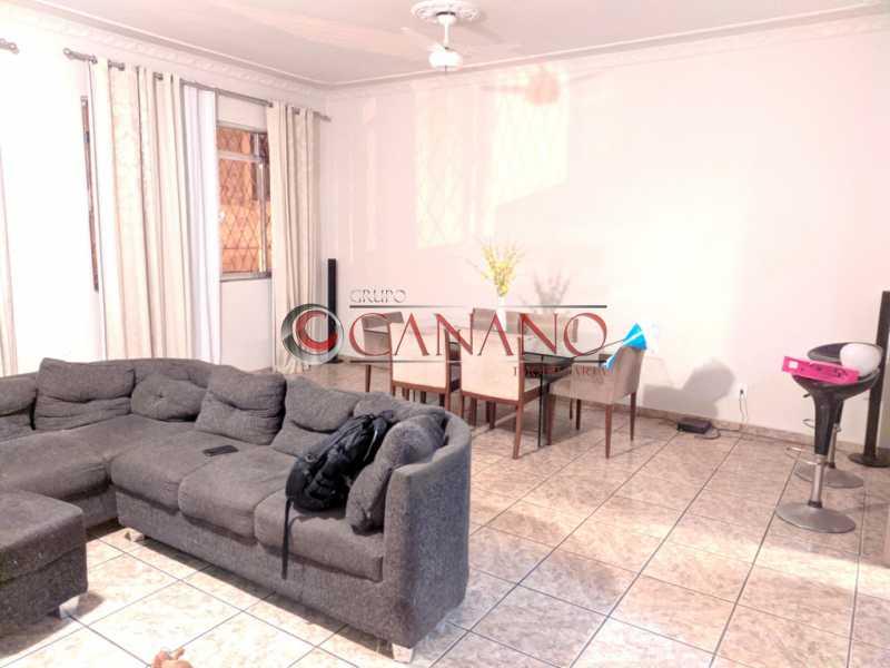 MVIMG_20190918_181358 - Casa de Vila à venda Rua Visconde de Tocantins,Méier, Rio de Janeiro - R$ 650.000 - BJCV40002 - 6