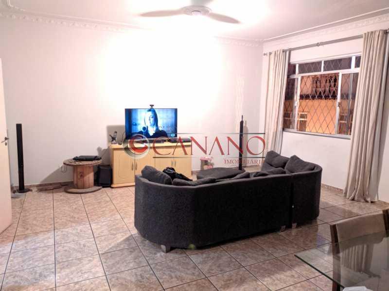 MVIMG_20190918_181415 - Casa de Vila à venda Rua Visconde de Tocantins,Méier, Rio de Janeiro - R$ 650.000 - BJCV40002 - 7