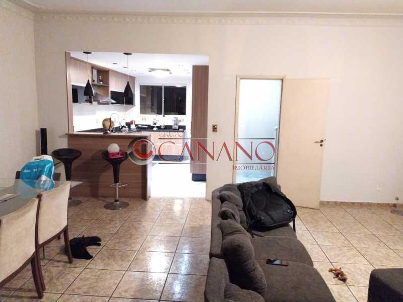 MVIMG_20190918_181446 - Casa de Vila à venda Rua Visconde de Tocantins,Méier, Rio de Janeiro - R$ 650.000 - BJCV40002 - 5