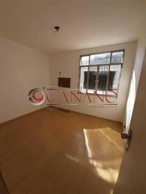 501910085908208 - Apartamento à venda Rua Oliva Maia,Madureira, Rio de Janeiro - R$ 235.000 - BJAP30042 - 7