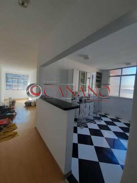 501910089472826 - Apartamento à venda Rua Oliva Maia,Madureira, Rio de Janeiro - R$ 235.000 - BJAP30042 - 1