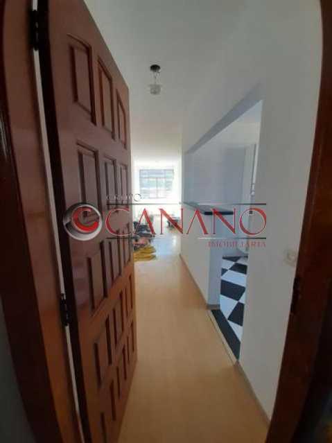 503910082243369 - Apartamento à venda Rua Oliva Maia,Madureira, Rio de Janeiro - R$ 235.000 - BJAP30042 - 4
