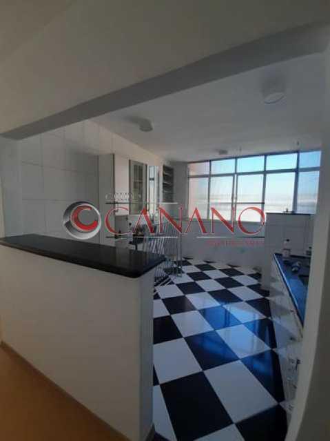 504910089602439 - Apartamento à venda Rua Oliva Maia,Madureira, Rio de Janeiro - R$ 235.000 - BJAP30042 - 3