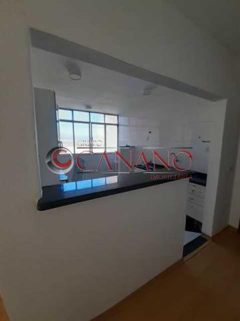 507910086885102 - Apartamento à venda Rua Oliva Maia,Madureira, Rio de Janeiro - R$ 235.000 - BJAP30042 - 5