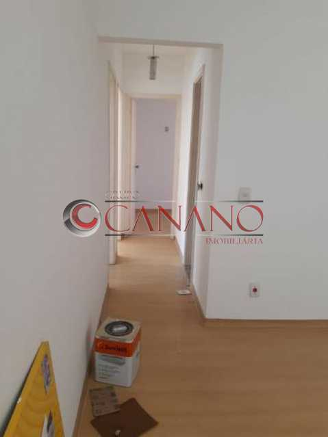 508910088625545 - Apartamento à venda Rua Oliva Maia,Madureira, Rio de Janeiro - R$ 235.000 - BJAP30042 - 10