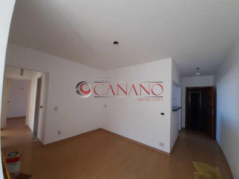 509910080309380 - Apartamento à venda Rua Oliva Maia,Madureira, Rio de Janeiro - R$ 235.000 - BJAP30042 - 6