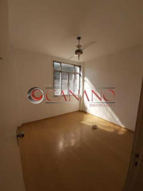 507910080236375 - Apartamento à venda Rua Oliva Maia,Madureira, Rio de Janeiro - R$ 235.000 - BJAP30042 - 16