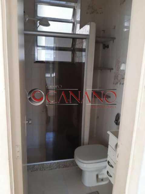 507910085033190 - Apartamento à venda Rua Oliva Maia,Madureira, Rio de Janeiro - R$ 235.000 - BJAP30042 - 17